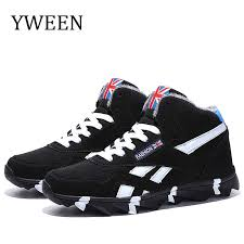 YWEEN Fashion <b>Men</b> Sneakers <b>Spring</b> Autumn <b>Comfortable Men</b> ...