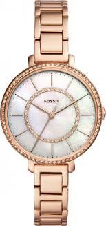 <b>Женские</b> наручные <b>часы Fossil</b> — купить на официальном сайте ...