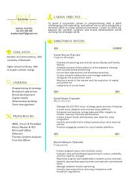 design my resume lancer 31 for design my resume by samanishu12