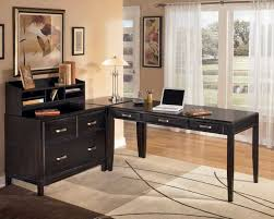 small office desks for home captivating sectional wooden modular desks home office which has several small black home office laptop desk furniture