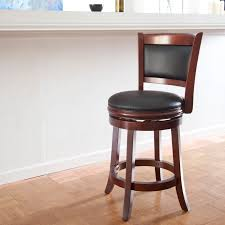 furniture awesome saddle bar stools for home furniture ideas intended for white bar stools 24 awesome kitchen bar stools