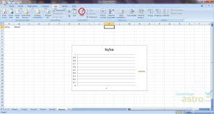 ebitus inspiring microsoft excel latest version ebitus inspiring microsoft excel latest version extraordinary right amazing re lookup in