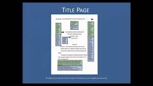 against same sex marriage argumentative essay < research paper against same sex marriage argumentative essay