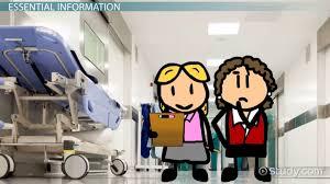 online pre pharmacy degrees program information