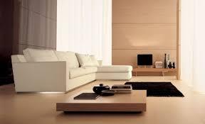 living room contemporary design then plus creative interior design internships contemporary interior design baby room ideas small e2