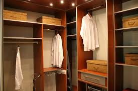 archaic closet lighting ideas come with recessed alluring closet lighting ideas