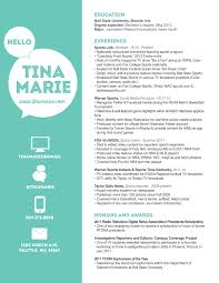 best images about resume designs graphic 17 best images about resume designs graphic designer resume creative resume and fashion cv