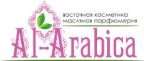 Al-Arabica - Интернет-магазин восточных товаров