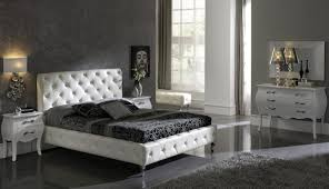 black and white furniture the bedroom ideas for furniture in white or black or white furniture