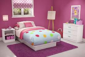bedroom for girls: bedroom ideas girls awesome beauteous design bedroom for girl