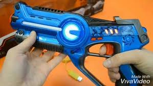 KidsToys - Интерактивная игрушка <b>Call</b> of Life -Spider В...