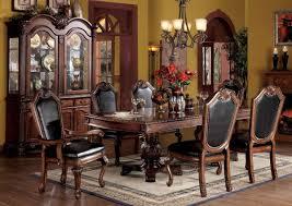 Fancy Dining Room Sets Formal Dining Room Table Sets Home Furniture Design Cottage Dining
