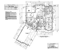 Habitations Home Plans Stock Plans   Choose from hundreds of house    custom designed house plans and floor plans