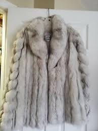 <b>SilverFox пальто</b> и куртки для женский - огромный выбор по ...