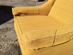 cute gold accent chair about remodel home decor ideas with eames desk chair wood dining room chairs free adirondack chair plans bedroompretty images office chair chairs eames