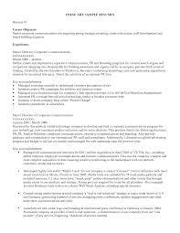 nurse skills resume nurse objective resume internship examples new resume examples cna resume objective examples sample resume sample charge nurse job objective student nurse skills