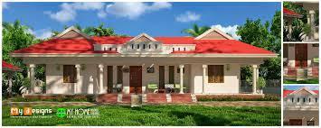 kerala traditional home design beautiful interior office kerala home design