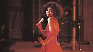 <b>Diana Ross</b> - New Songs, Playlists & Latest News - BBC Music
