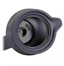 Купить черный <b>термос XiaoMi Viomi Steel</b> Vacuum Pot в городе ...