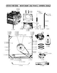 maytag a  timer   stove clocks and appliance timersa  washer motor mount  s diagram