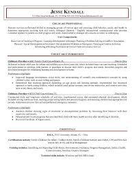 sample nursing resume entry level   job description resume mcdonaldssample nursing resume entry level nursing assistant resume sample monster free resume templates download entry level