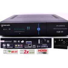 Télécharger Dernière mise à jour SR-8800HD-MINI_V1.15 01/04/2014 01/04/14