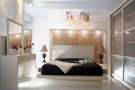 bedroom ideas couples: awesome new couples bedroom ideas amazing remodel with new couples bedroom ideas