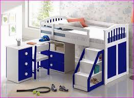 ikea teenage bedroom furniture. kids bedroom sets ikea 2 teenage furniture e