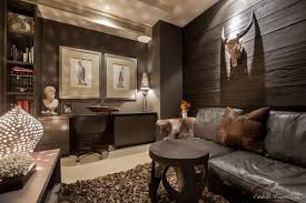 luxury home office design luxury home office design custom luxury home office design home style bedroom office luxury home design