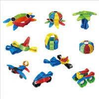 <b>Magnetic</b> Toy Blocks Online Shopping | <b>Magnetic</b> Toy Building ...