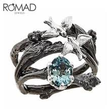 11.11_Double ... - Buy romad blue and get free shipping on AliExpress