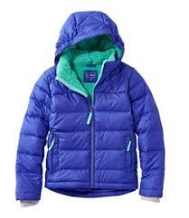 <b>Kids</b>' Outerwear & <b>Jackets</b>