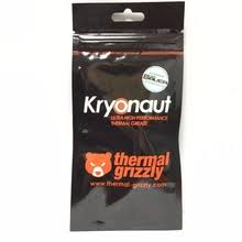 <b>thermal grizzly</b> – Buy <b>thermal grizzly</b> with free shipping on ...