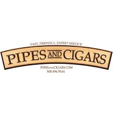 Soft Flame <b>Lighters</b> - <b>Pipes</b> and Cigars