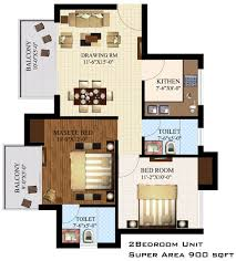 Duplex House Plans Square Foot   Free Online Image House Plans    Sq Ft House Plans on duplex house plans square foot