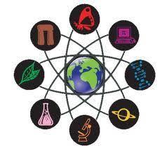 Online homework help chemistry   Custom professional written essay     TutorEye