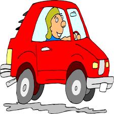 Image result for clip art cars