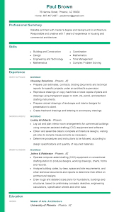 combinationresumetemplategif resume examples hybrid resume resume template education and personal profile on resume and cover letters hybrid resume template free