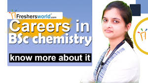 careers in bsc chemistry higher education institutions job careers in bsc chemistry higher education institutions job opportunities