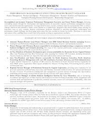 cover letter examples business intelligence cover letter it business intelligence analyst resume sample business manager resume sample resume business head resume sle