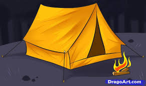 Image result for tent images