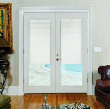 patio doors with blinds between the glass:  wonderful patio doors with blinds blinds french patio doors with built in blinds patio doors home