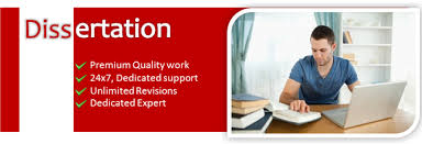Best Dissertation Writing Service UK   UK Dissertation Writers dissertation writing service