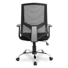 Офисное кресло премиум <b>College HLC-1500</b>/<b>Black</b> цвет черный ...