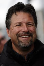 michael andretti alchetron the social encyclopedia michael andretti michael andretti talks about the real tears on 39the