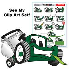 lawn care logo template anuvrat info lawn care logo template lawn xcyyxh com