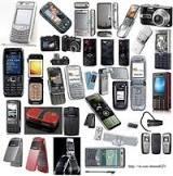Обмен,продажа,покупка б/у телефонов в Рязани | ВКонтакте
