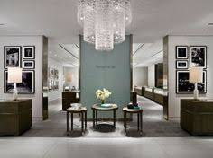 application exclusivity lamp type chandelier accents lights diffused light location entrance accent lighting type