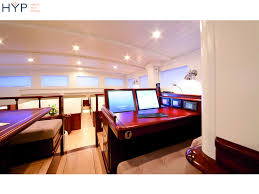 big interior1 1 png holland yacht partners inter 1
