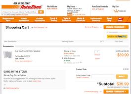 off autozone coupons coupons autozone coupon code field in shopping cart
